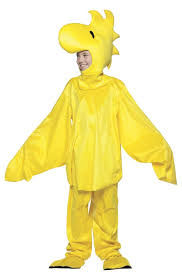 Funny Costumes Adults U0026 Kids 25 Peanut Costume Ideas Peanuts Halloween