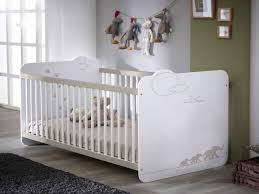 chambre bebe hensvik ikea beau ikea buffet de cuisine 11 lit bebe evolutif ikea uteyo avec