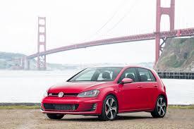 volkswagen hatchback 2015 2015 volkswagen golf gti conceptcarz com