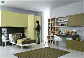 Bedroom Furniture Lansing Mi Bedroom Furniture For Teenagers Myfavoriteheadache