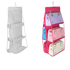 compare prices on purse closet storage online shopping buy low