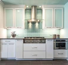 decorative stained glass tile backsplash kitchen ideas white glass backsplash kitchen image of white glass tile white glass