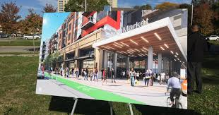 it s official meijer grocery to be part of detroit development