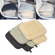 office chair cushion slideproof thick seat cushion for office