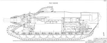 Residential Blueprints Amx Auto Canon De 120 Tank Destroyers World Of Tanks Official