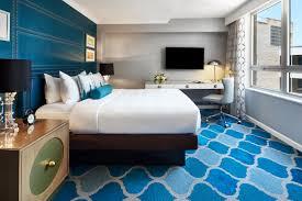 washington dc hotel rooms u0026 suites embassy row hotel
