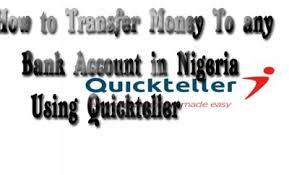transfer money fcmb fcmb money transfer code