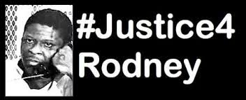 free rodney reed justice for rodney reed an innocent man on