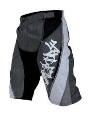 axo motocross gear axo discount price and free shipping axo retailers usa