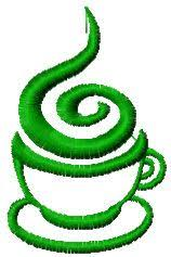 Free Kitchen Embroidery Designs by Rose Lace Free Embroidery Design Lace And Fsl Free Embroidery