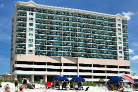 3 Bedroom Condo Myrtle Beach Sc Condos In Myrtle Beach 3 Bedroom Condos Oceanfront Condominiums