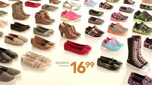 boots for womens payless philippines largest family footwear retailer payless shoes in