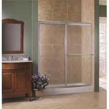 48 Inch Glass Shower Door 48 Inch Frameless Shower Door