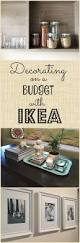 Home Decoration Photo Best 25 Budget Home Decorating Ideas On Pinterest Low Budget