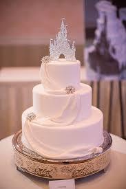 best 25 princess wedding cakes ideas on pinterest disney