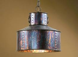 Outdoor Rustic Light Fixtures New Rustic Pendant Light Fixtures Rustic Hanging Light Vintage