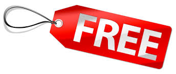 free png transparent images free clip free clip