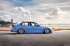 bmw m3 stanced photoshoot bmw m3 with hre p44sc wheels