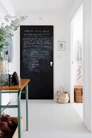 Kitchen Door Designs by Best 20 Chalkboard Doors Ideas On Pinterest Chalkboard Paint