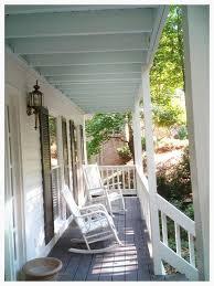 211 best house exterior paint colors images on pinterest