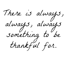 Thanksgiving Quotes Love 42 Best Thankful Thursday Images On Pinterest Words Be Thankful