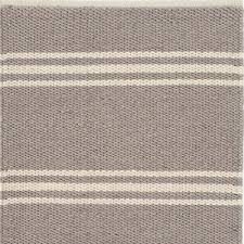Grey Outdoor Rugs Dash And Albert Grey Ivory Indoor Outdoor Rug Ships Free