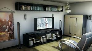 bedroom makeover games bedroom design games video game room interior design and decoration