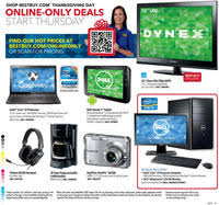 best buy leaked black friday deals best buy black friday 2011 ad scan