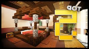 minecraft bedroom ideas bedroom ideas minecraft guidepecheaveyron com