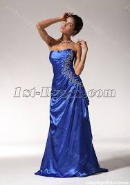 8th grade graduation dresses royal graduation dresses for 8th grade edjc890309 1st dress