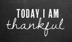 a special needs thanksgiving 15 things i am thankful for
