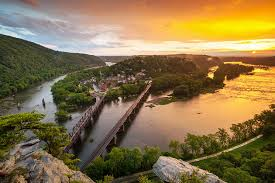 West Virginia travel the world images 11 top rated tourist attractions in west virginia planetware jpg