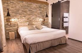photo de chambre chambre hôtel chambéry centre chalet hôtel des princes