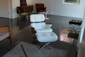 rove concepts review luxury mid century modern furniture or just