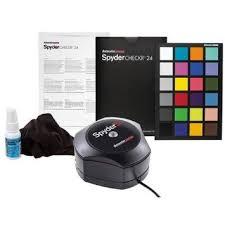 cheap colorimeter calibration find colorimeter calibration deals