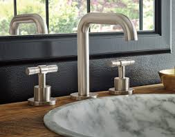 brizo faucets kitchen litze 65335lf nklhp eco hl5333 nk rendition half 666x525 jpg