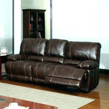 Leather Reclining Sofas Uk Power Reclining Leather Sofa Reclining Leather Sofa And Sets