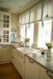 776 best kitchen and dining room images on pinterest dining room