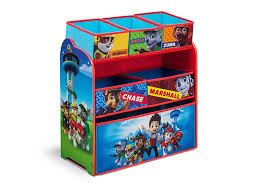 amazon com toy chests u0026 storage toys u0026 games toy bags u0026 nets