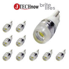 led light car truck led light bulbs ebay
