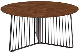 coffee table los angeles anapo by driade modern coffee tables linea inc modern furniture