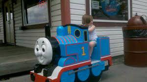 strasburg railroad in lancaster pa mama u0027s little helper
