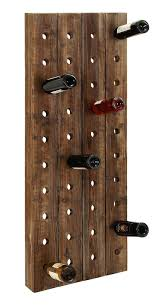 40 unique wine racks u0026 holders for storing your bottles with style