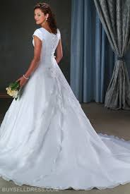 preowned wedding dresses used wedding dresses california wedding dresses