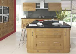solid wood kitchens kitchenrooms