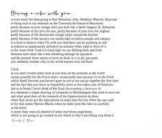 wedding quotes non religious wedding readings non religious wedding photography