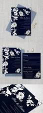 171 best gold wedding ideas images on pinterest navy blue