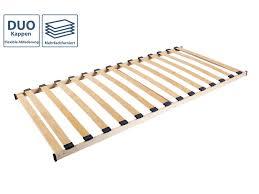 reti per materasso rete a doghe in legno per materassi 90 x 200 mobiliarredoline