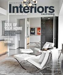 donna livingston interior design video media