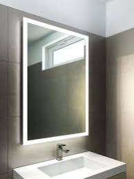 mirror with light bulbs singapore bathroom mirror with lights nz
